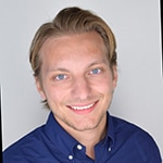 Filip Wikander